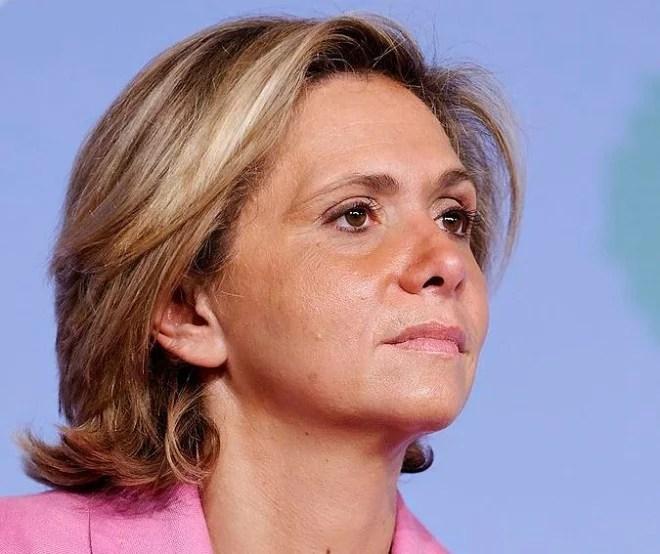 Valérie Pécresse-Wikipedia 2010-CC BY 3.0