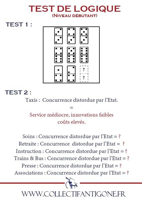 6842-Test Logique TAxistt