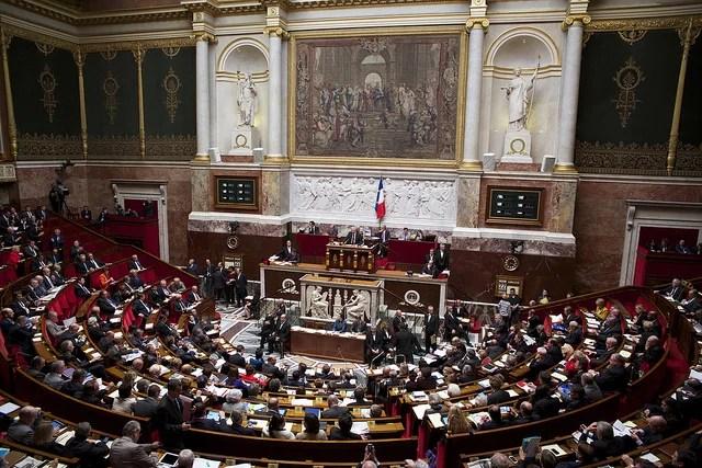 Parti Socialiste-Assemblée nationale (CC BY-NC-ND 2.0)