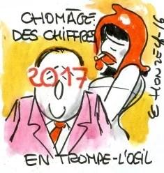 dessin politique267