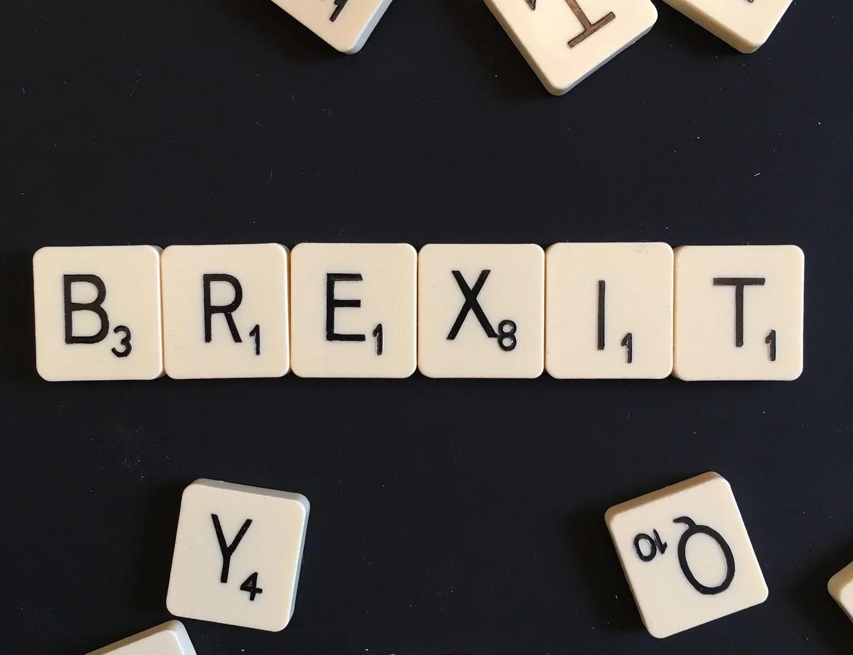 Brexit (Crédits : Jeff Djevdet, licence CC-BY 2.0)
