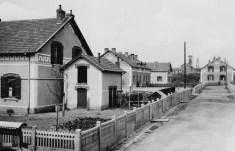 Maison, Monteceau les Mines, source : ecomusée creusot-montceau