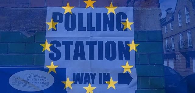 Le Royaume-Uni quitte l'UE : 4 leçons à tirer du Brexit