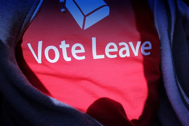 Brexit : la vraie bataille pour la liberté commence