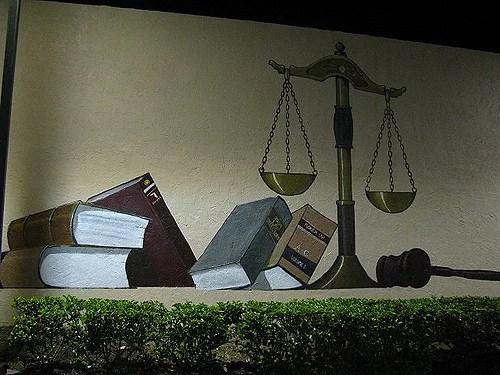 « CommonAccord » : la révolution technologique du droit