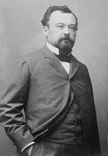 Jean_Dupuy_(1844-1919),_Wikimedia commons.