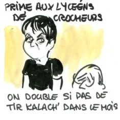 dessin politique576