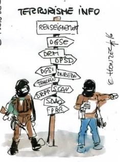 terroriste info rené le honzec