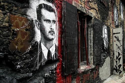 Syrie : comment en est-on arrivé à la catastrophe ?