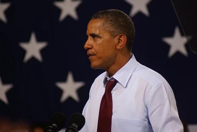 Pourquoi Obama a échoué
