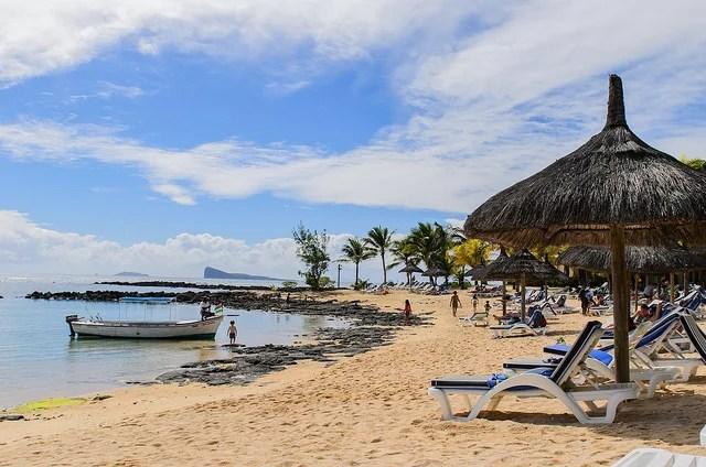 Île Maurice : oasis des investisseurs ?
