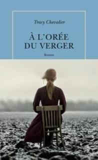 ob_573331_chevalier-a-loree-du-verger