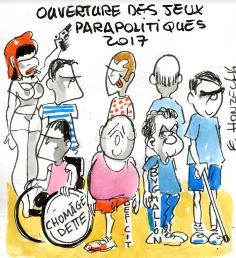 parapolitiques-rene-le-honzec