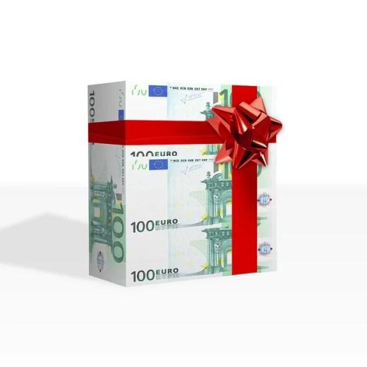 Mais où sont passés les 600 milliards d'euros distribués à l'Europe ?