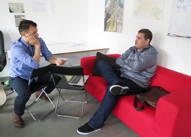 Comment évaluer le potentiel de vos collaborateurs