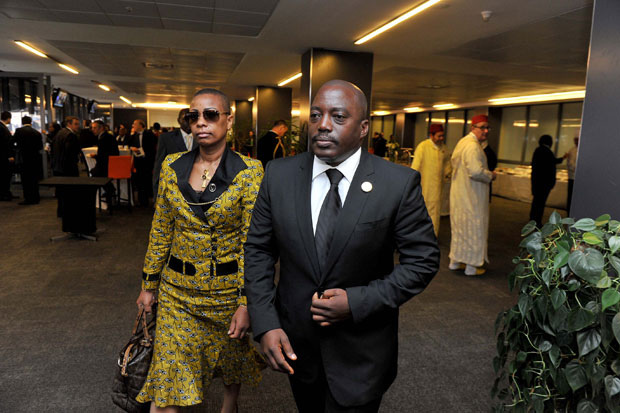president-of-the-democratic-republic-of-the-congo-joseph-kabila-and-his-wife-marie-olive-lembe-di-sitacc-by-nd-2-0