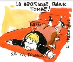 deutsche-bank-rene-le-honzec