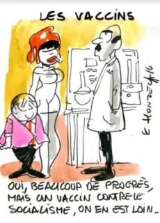 vaccins-rene-le-honzec