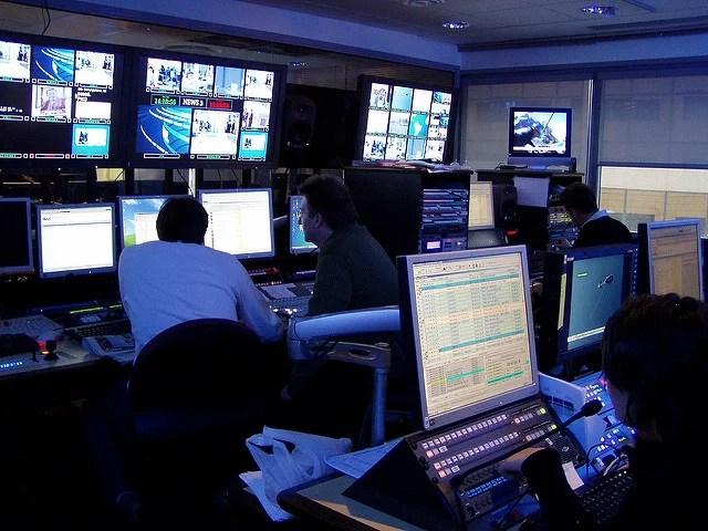 France Télévision : la déroute de l'audiovisuel public