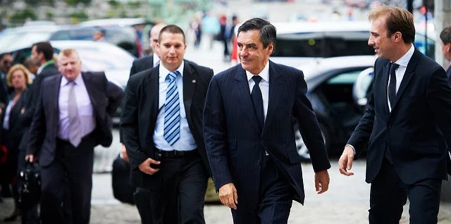 Sondages : François Fillon va-t-il remporter la primaire de droite ?