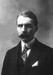Louis Bréguet-Wikimedia Commons
