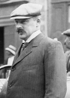 Robert_Peugeot_au_grand_prix_1914