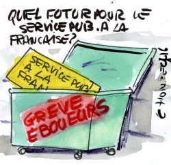 dessin-contrepoints856