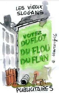 duflot-rene-le-honzec