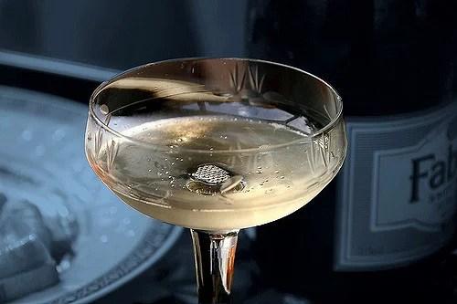 Champagne : 4 mythes fondateurs d'une icône mondiale
