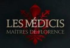 Les Médicis : Maîtres de Florence, nouvelle série Netflix