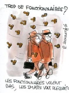 dessin-contrepoints866