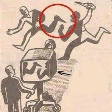 La critique des médias est-elle en train d'aller trop loin ?