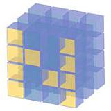 numpy-logo