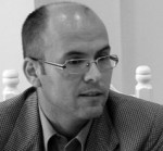 Vasile Zsolt Grigorut