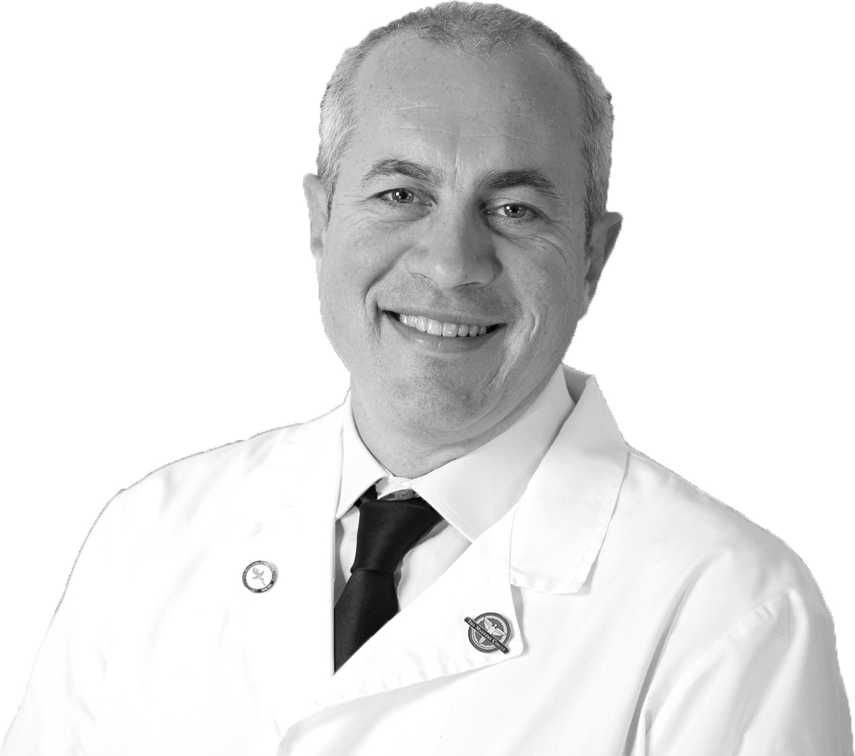 Manuel M. Mazzini