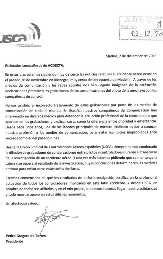 apoyo_controladores_colombianos