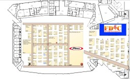 FDIC Floorplan 2019