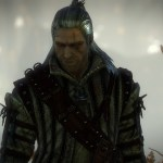 The Witcher 2: Assassin of Kings (Enhanced Edition) Review for Mac OS X