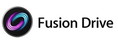 Roll your own Fusion Drive