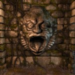 Legend of Grimrock Review for Mac OS X