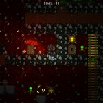 99 Levels To Hell Review for Mac OS X