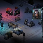 Shadowrun Returns Review for Mac OS X