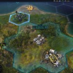 137 Turns of Civilization: Beyond Earth for Mac OS X