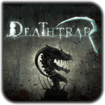 Deathtrap for Mac OS X icon