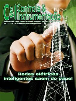 Controle & Instrumentação nº 199