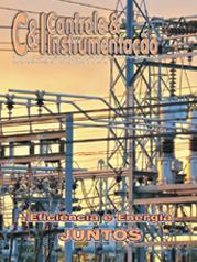 Controle & Instrumentação - 205 - 2015