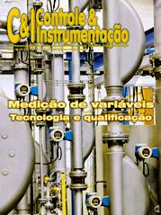 Controle & Instrumentação - Edição 212