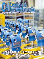 Controle & Instrumentação - 216