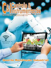 Controle & Instrumentação - Edição 219