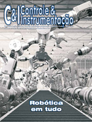 Controle & Instrumentação - n 225